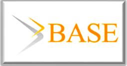 base-sheark