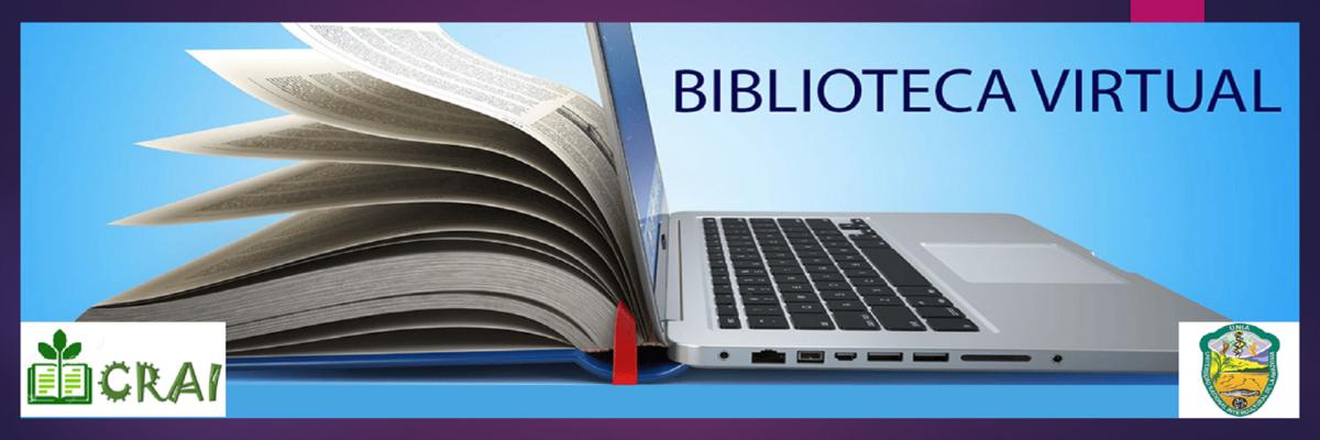 biblio_virtual