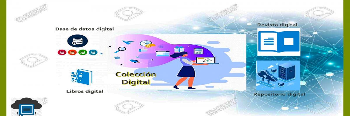 coleccDigital