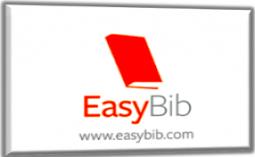 esasybib