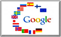 googletraduc